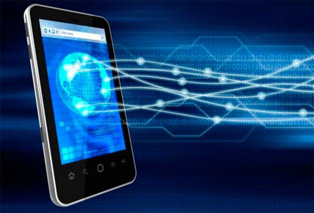 Мобильный доступ