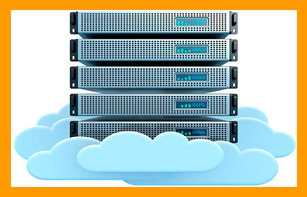 Выделенный сервер 2domains