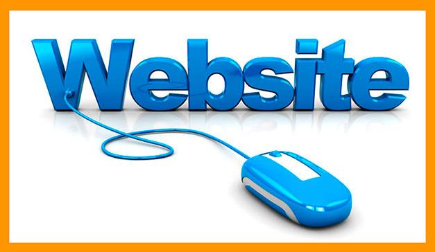 Что такое веб сайт?