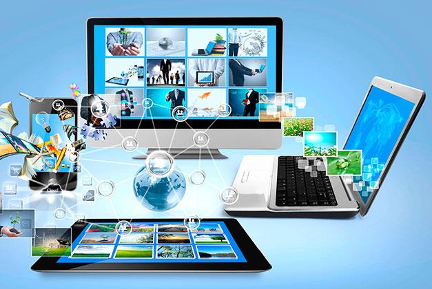 Будущее вашего сайта