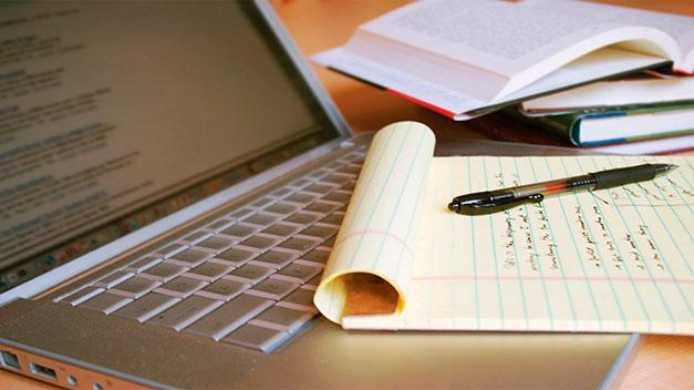 Написании серии статей для продажи товаров и услуг с блога