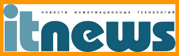 Новая рубрика на сайте - Новости IT
