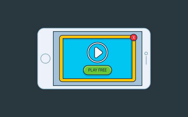 Приложения для создания видео