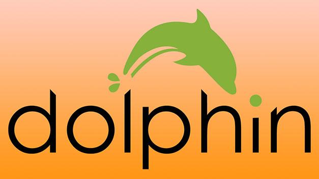 dolphin браузер