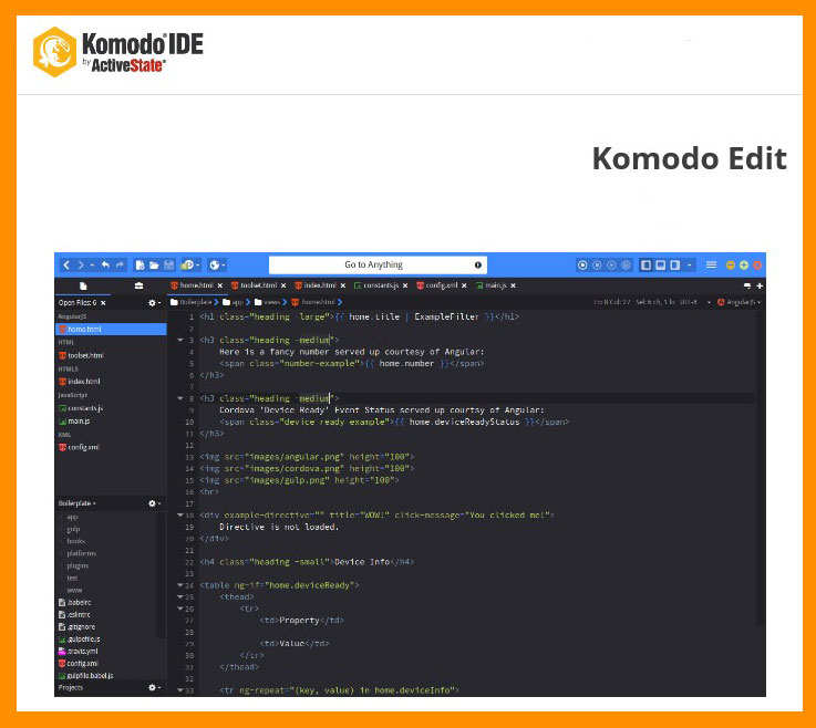 komodo-edit