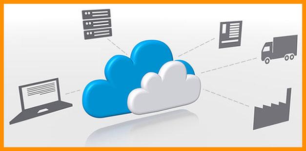 Отправка данных на сервер