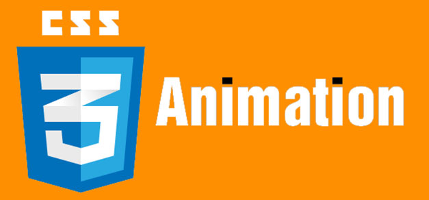 Свойство css animation