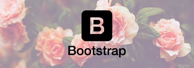 twiter bootstrap