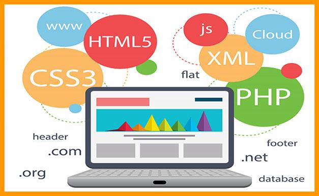 Основы html и css