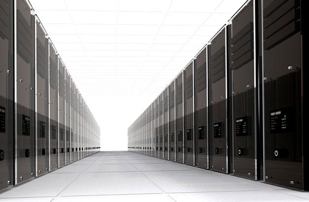 Виртуальные выделенные серверы