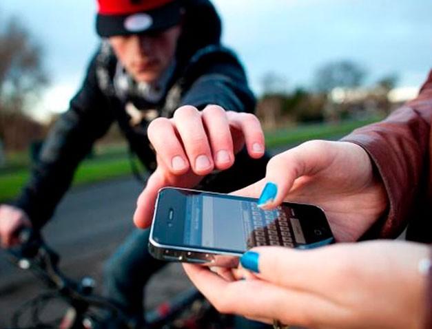 Мобильные.знакомства.фото.телефон