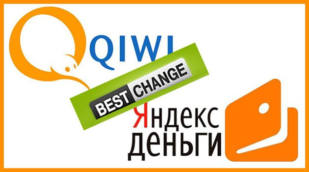 http://romanchueshov.ru/wp-content/uploads/bfi_thumb/qiwi-na-yandex-dengi-ms7ikh926370jssk3y83hk2q3v3aavbidoasziipnw.jpg